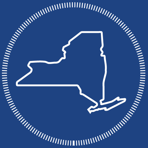 506 Logo